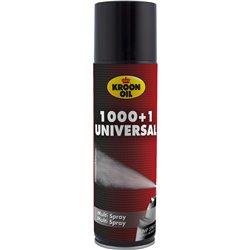 Kroon Oil 1000+1 Universal Spray 300 mL Aersol Multi Spray