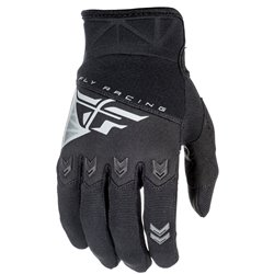 FLY F-16 GLOVE BLK