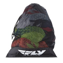 FLY MX DIRT BAG