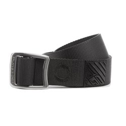 FLY WEB BELT SZ 28-38