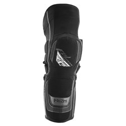 FLY PRIZM KNEE/SHIN GUARD