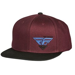 FLY CHOICE HAT