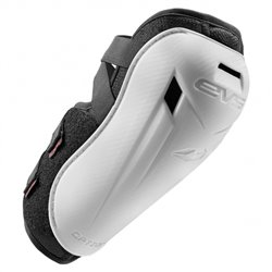 EVS Option Elbow White