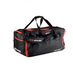 EVS Vantage Shoulder Bag 61 x 43 x 40,5 cm