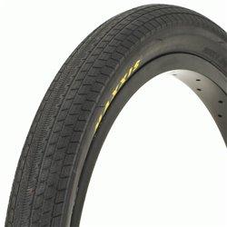 Maxxis Torch Tire 20 x Folding Black