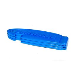 Schwalbe Tire Lever  Blue