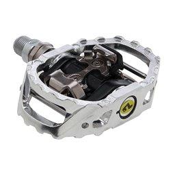 Shimano M545 Pedal ALU