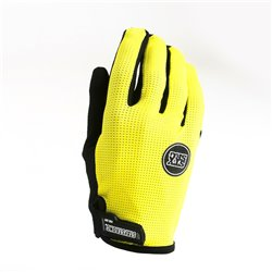 Stay Strong Staple Glove Yellow