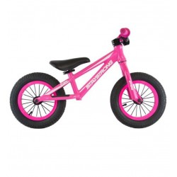 Stay Strong alloy Balance Bike