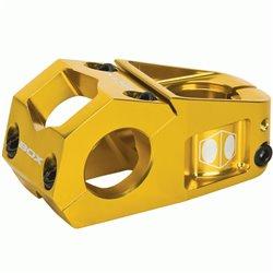 BOX Delta stem 31.8mm Gold