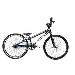 Meybo Clipper PRO Bike