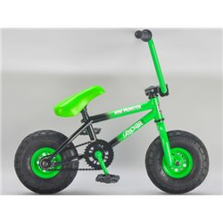 Rocker BMX I-Rok + Mini Monster