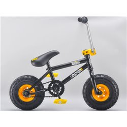 Rocker BMX I-Rok + Royal
