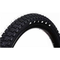 Tioga Comp 3 Tire