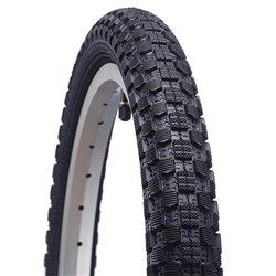 CST C1382 BMX Race Tire