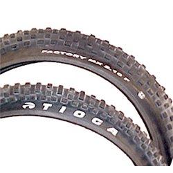Tioga Factory MX Tire