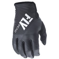 Fly 907 Cold Weather Glove Black