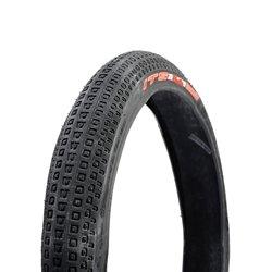 Intense Hustler Tire