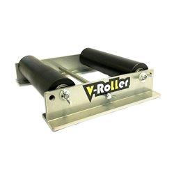 V-Roller mini trainer