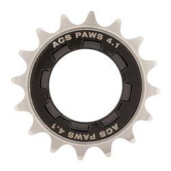 ACS Paws 4.1 Freewheel BMX 3/32