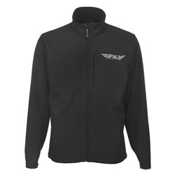 FLY Black Ops Jacket