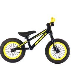Stay Strong alloy Balance Bike