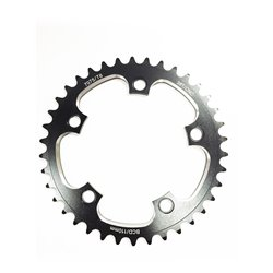 SD CNC Chainring 5 hole 110