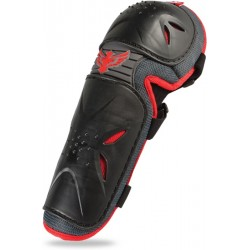 Fly Flex 2 Elbow Guard