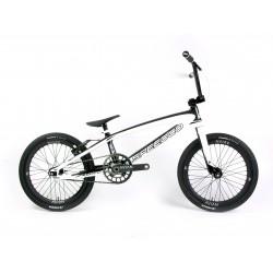 Speedco Velox Custom Carbon Bike Pro XXL