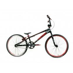 Meybo Custom Bike Expert 2018