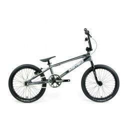 Meybo Custom Bike Pro L