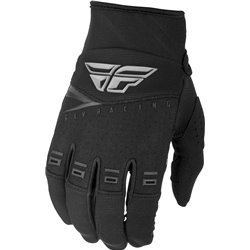 FLY F-16 2019 Glove Black