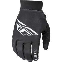 FLY Pro Lite 2019 Glove Black/White