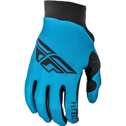 FLY Pro Lite 2019 Glove Blue/Black