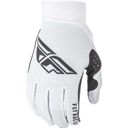 FLY Pro Lite 2019 Glove White