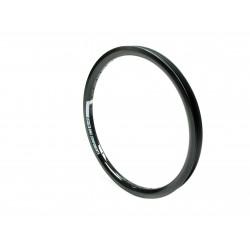 SD-X M58 Rim Carbonfiber  Shiny Black