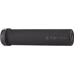 Promax Click Grip 120mm Black