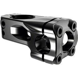 Promax Banger Front Load Stem 22.2 Black