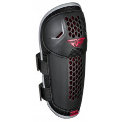 FLY BARRICADE ELBOW GUARDS