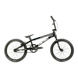 Meybo Custom Bike 2019 Pro XXL Black / Grey