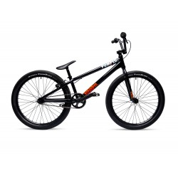 Pumped Big Pump'r bike Black/Red
