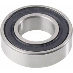 Bearing Type 6001 2RS
