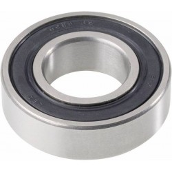 Bearing Type 15268 2RS