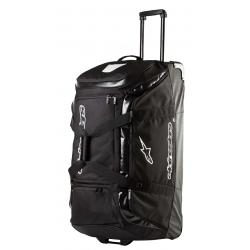 ALPINESTARS TRANSITION XL BAG BLACK