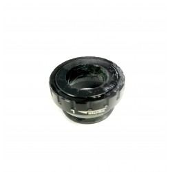 Shimano XTR FC M960 Left bracket Adapter