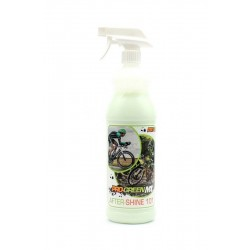 Pro Green Cycle MTB/BMX After Shine 1ltr.