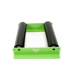 V-Roller Mini Trainer Green