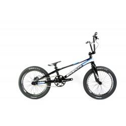 StayStrong For Life V3 Custom Build Bike Expert 2020 Black/Grey