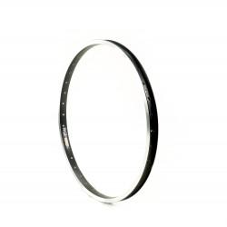 Sun Ringle Rhyno Lite Envy Rim Black 36h Rear with CNC