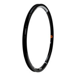 Box One Carbon BMX Rim Black